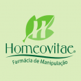 Farmacia Homeovitael